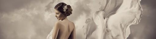 cropped-cropped-bigstock-women-portrait-in-retro-dress-69975538.jpg